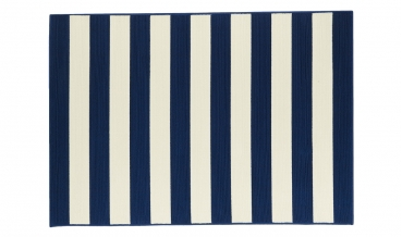 STRIPES NAVY