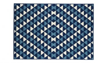 TRIANGLES NAVY